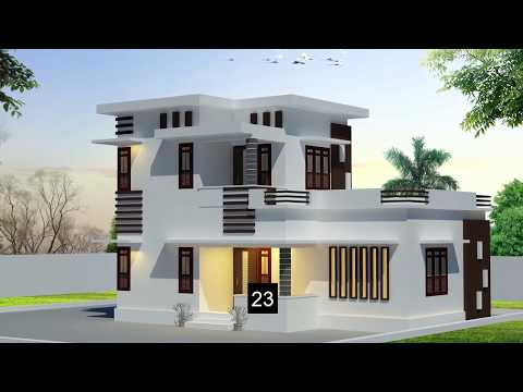 Download Desain Interior Rumah Minimalis  d dµd n d n d n d d d d d n d d dµd d n d n n d d d d dµd n n d n n n 1 d d d d dµd dod d d d n d