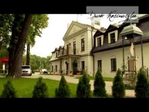 Hotel Kosciuszko