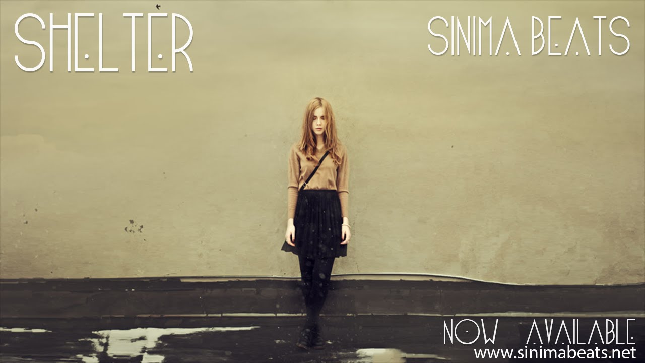 Shelter Instrumental (Piano Solo) Sinima Beats - Video - ViLOOK