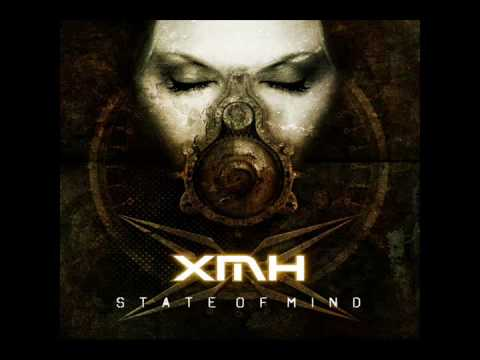 XMH - Cryogenic Fire
