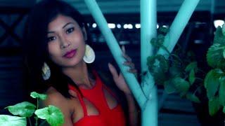 Maile Gareko Maya - Bal Krishna Sapkota | New Nepali Adhunik Song 2016
