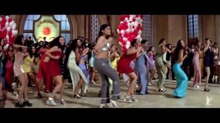 Download Video Aankhein Khuli   Full Song ¦ Mohabbatein ¦ Shah Rukh Khan ¦ Aishwarya Rai MP3 3GP MP4
