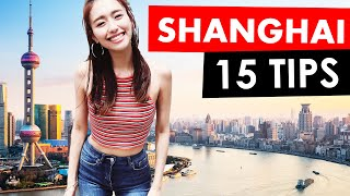 Download 15 Things to do in Shanghai, China Mp3 and Videos