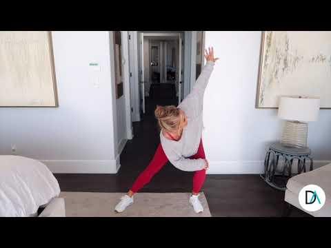 november-wake-up-workout-|-lifefit-360-|-denise-austin