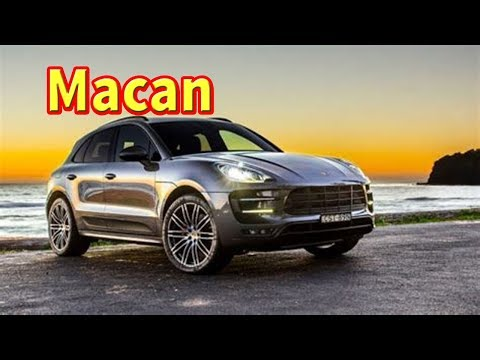 2020 porsche macan gts | 2020 porsche macan turbo | 2020 porsche macan coupe | new cars buy