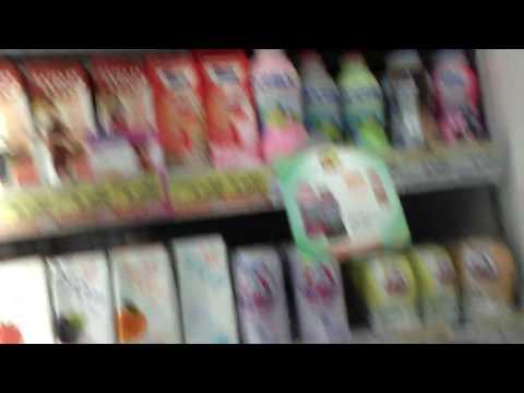 indomilk melon #1