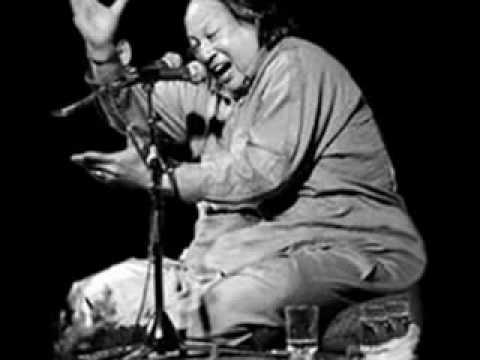Kirpa Karo Maharaj Moinuddin Raag Mishra Kafi Part 1/2 Nusrat_Fateh_Ali_Khan.mp4