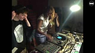 Ben UFO Boiler Room London DJ Set