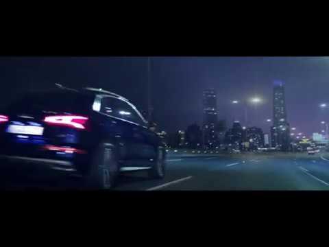 Audi Q5 - Progress Is Calling | Audi Canada