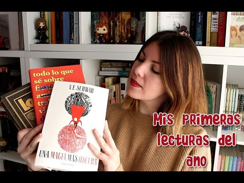 Mis primeras lecturas from YouTube · Duration:  1 minutes 25 seconds