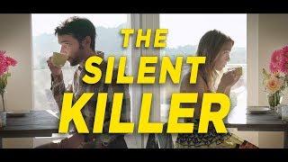 The Silent Killer (2018)