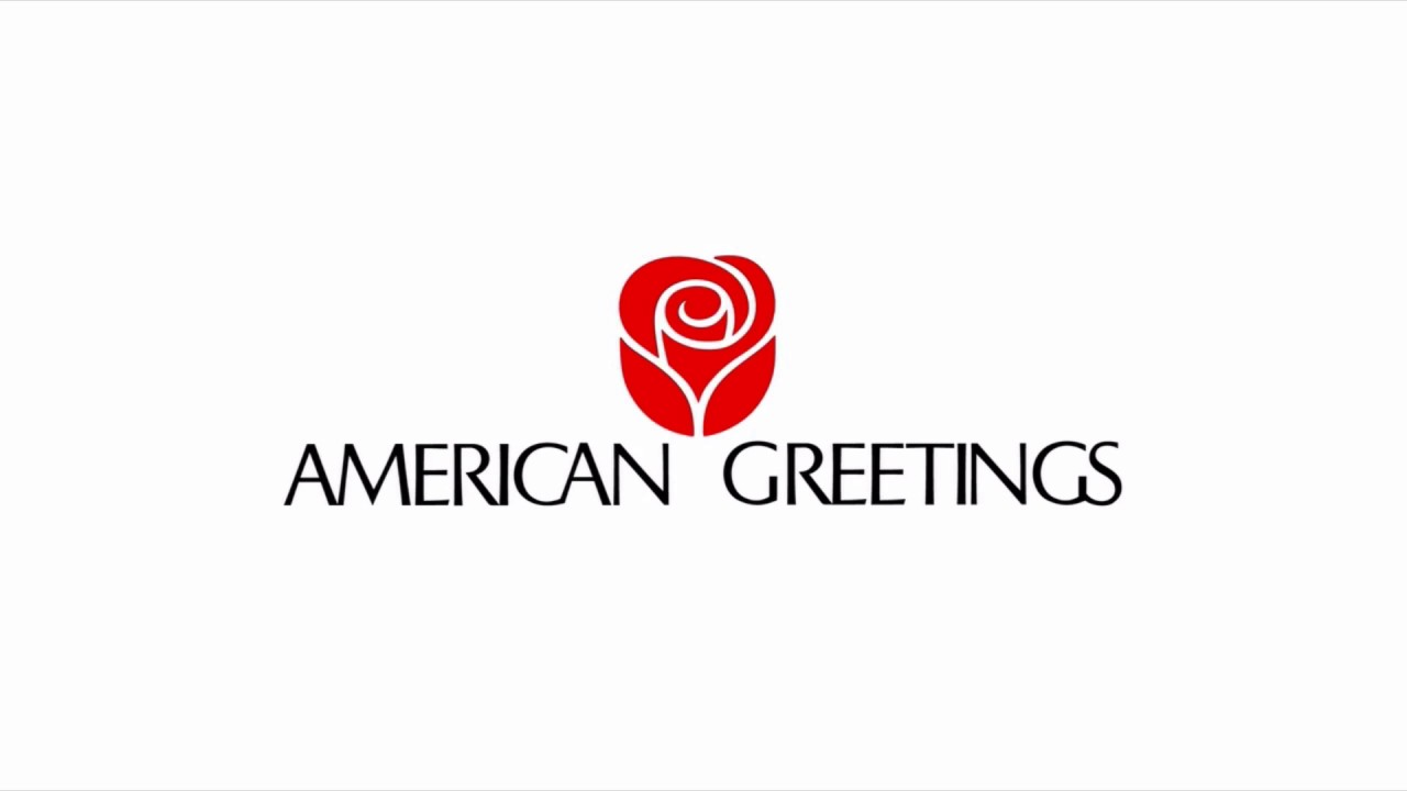 American Greetings E Cards Recent Sale
