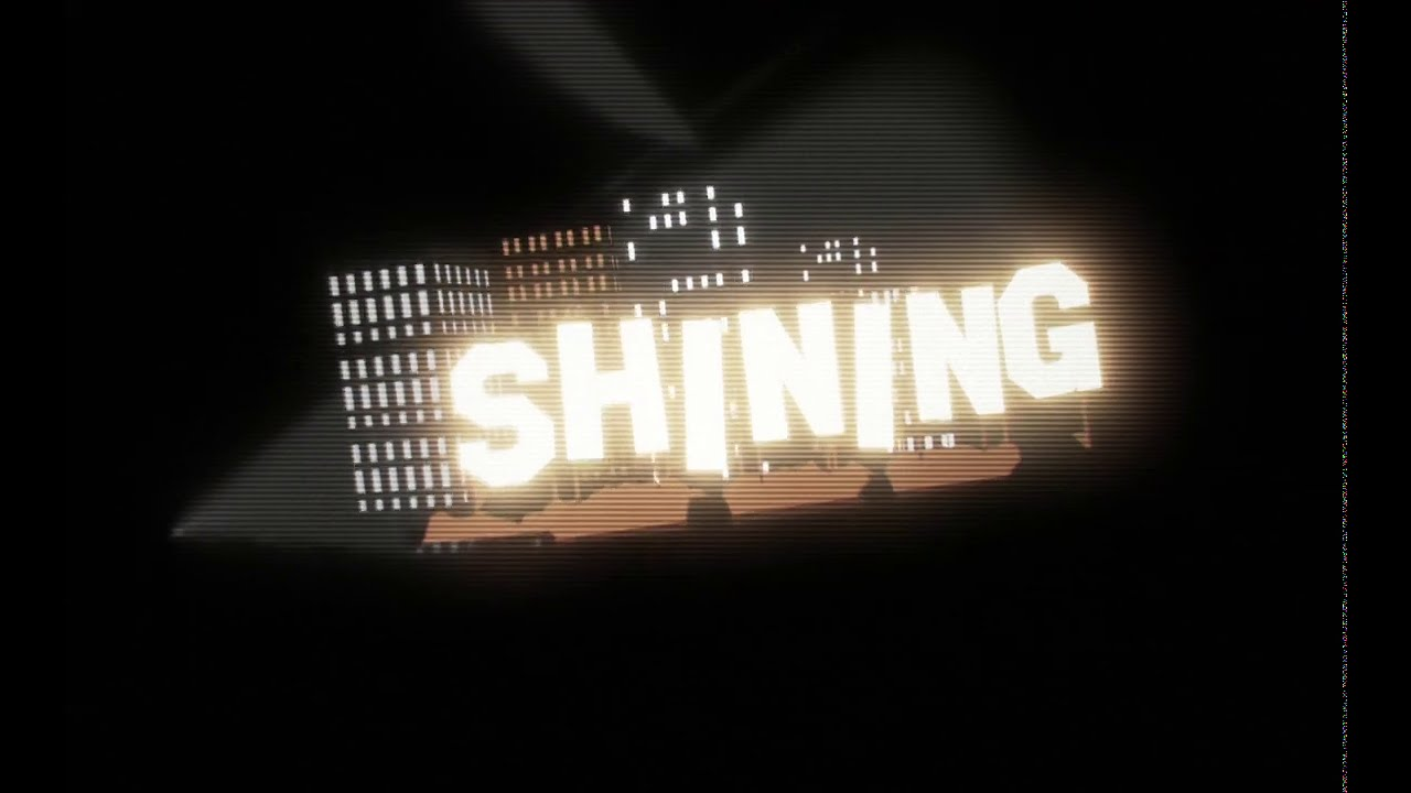 LBS Kee'vin ft. 42 Dugg - Shining (Official Audio)