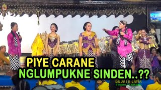 Video LIMBUKAN CAK PERCIL CS | TANGGUNG CAMPURDARAT 8 APRIL 2018 download MP3, 3GP, MP4, WEBM, AVI, FLV Oktober 2018
