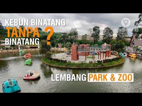 wisata-lembang-park-&-zoo-|-lembang---bandung