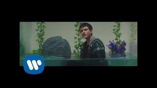 Download Alec Benjamin - Mind Is A Prison [Official Music Video] Mp3 and Videos