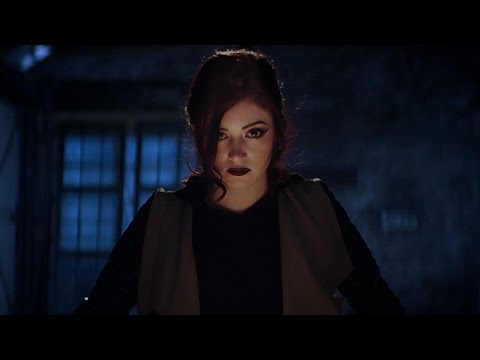 Against The Current - Running With The Wild Things (Official Music Video)