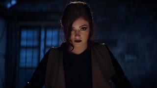 """Running With The Wild Things"" - Against The Current"