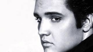 Elvis Presley-The Wonder of You