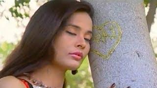 Love Songs - Mere Dil Ki Dhadkano | O Meri Jane Ja | Anjali Jain, Devi, Mohd. Niyaz.mp3
