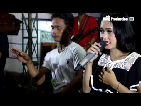 Keder Balike -  Arsinta Dewi - Naela Nada Live Gebang Udik Cirebon 30 April