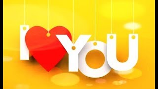 Meri Jindagi me... Sirf tum ho.. Tum hi tum ho sanam........( Aishwarya Majmudar)  Love song