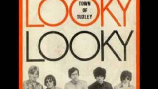 The Vipers - Looky, Looky (1969)