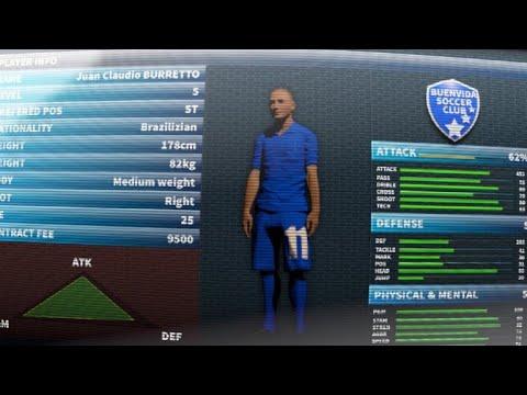 Big data and football performance
