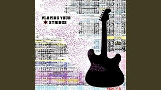 Always With Me Always With You / Joe Satriani (Midi Edit Mix)