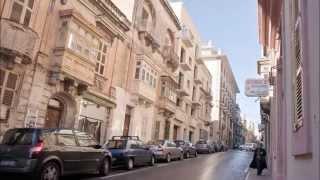Nuovo Cinema Paradiso - ニュー・シネマ・パラダイス(piano solo medley)
