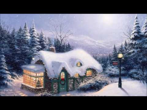 We Wish You A Merry Christmas (Orchestral Version) [HD]