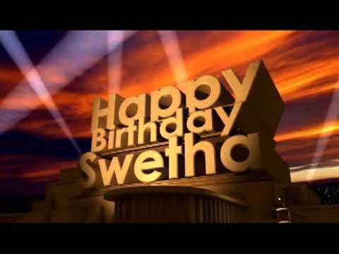 happy-birthday-swetha