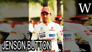 JENSON BUTTON - WikiVidi Documentary