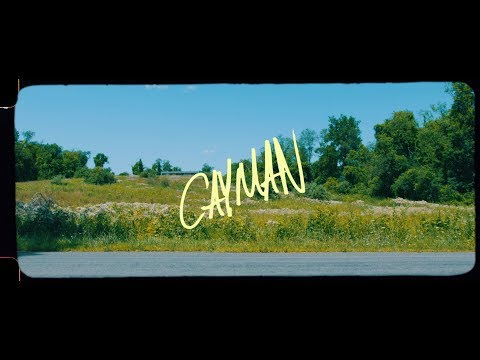 HDBeenDope - Cayman (Official Music Video)