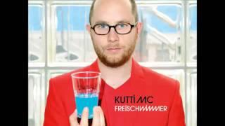 Kutti MC - Freischwimmer