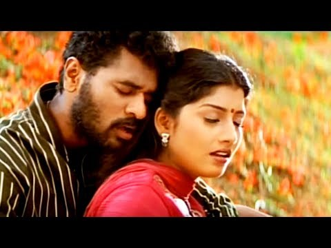 Kannukkulle Unnai Vaithen HD Video Songs# Pennin Manathai Thottu# Tamil Songs# Prabhu Deva,Jaya Seal