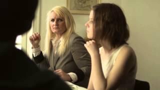 Фильм о подростке-транссексуале (Boy)