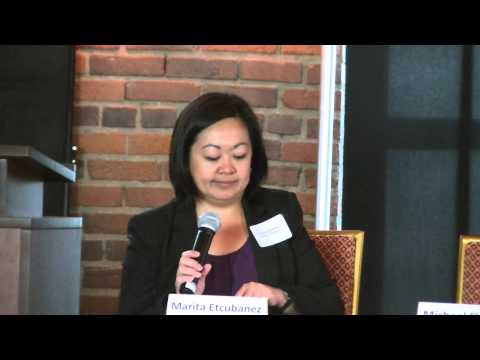 Cleveland Asian-Americans Social and Economic Diversity