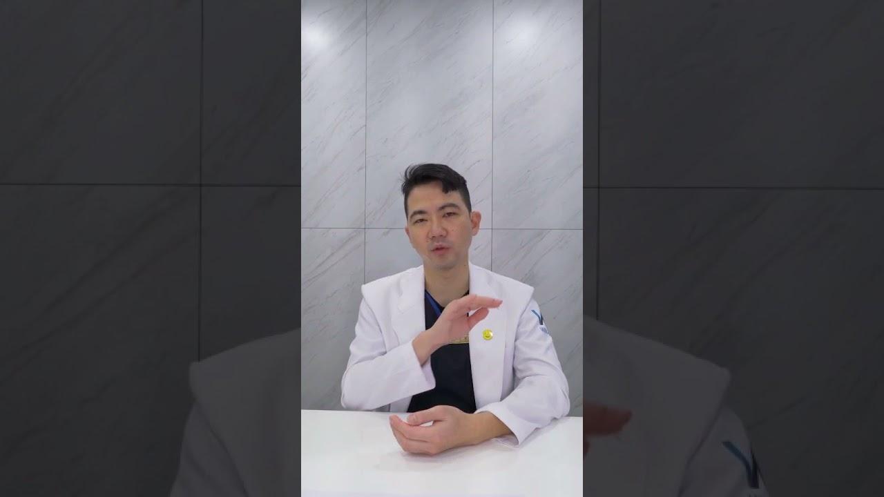 [#Shorts]崔峻豪院长--想要跟TWICE多贤,演员金多美那样大又亮晶晶的双眼,快来看一下哦~