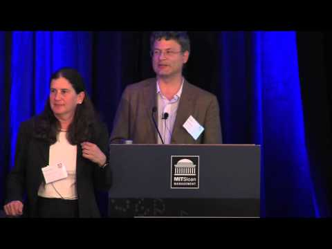 Financial System 2.0 Boston 2014: Panel Discussion on Systemic Risk