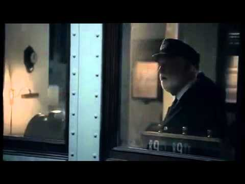 Titanic Mini-series 2012 Trailer ITV1