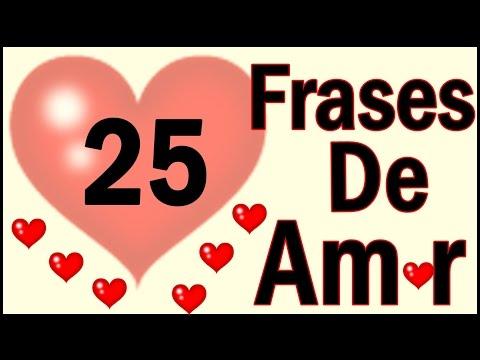 Frases De Amor Legenda De Fotos Do Casal Youtube
