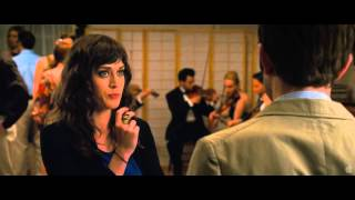 Streaming Bachelorette Red Band Trailer Kirsten Dunst Isla Fisher And ...