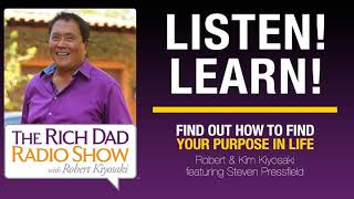 FIND OUT HOW TO FIND YOUR PURPOSE IN LIFE – …