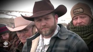 NOT Guilty Verdict For Bundy Brothers And Armed Protesters That Occupied Oregon Wildlife Refuge!