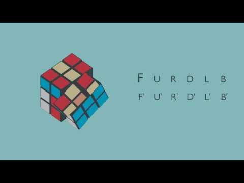 How Do The Rubik's Cube's Algorithms Work?