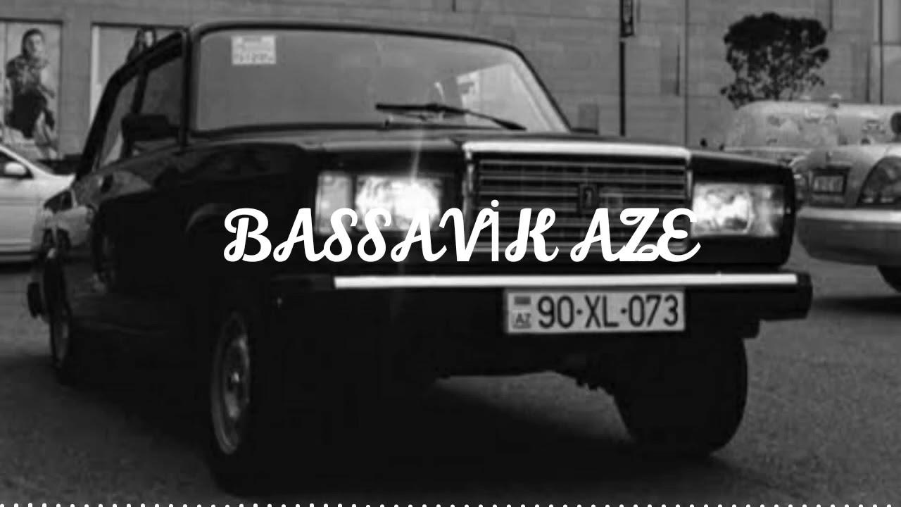 MegaBeatsZ - M3G4 @Car Music