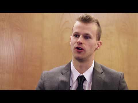 Benjamin BARDY : Créer une entreprise de drones en Floride
