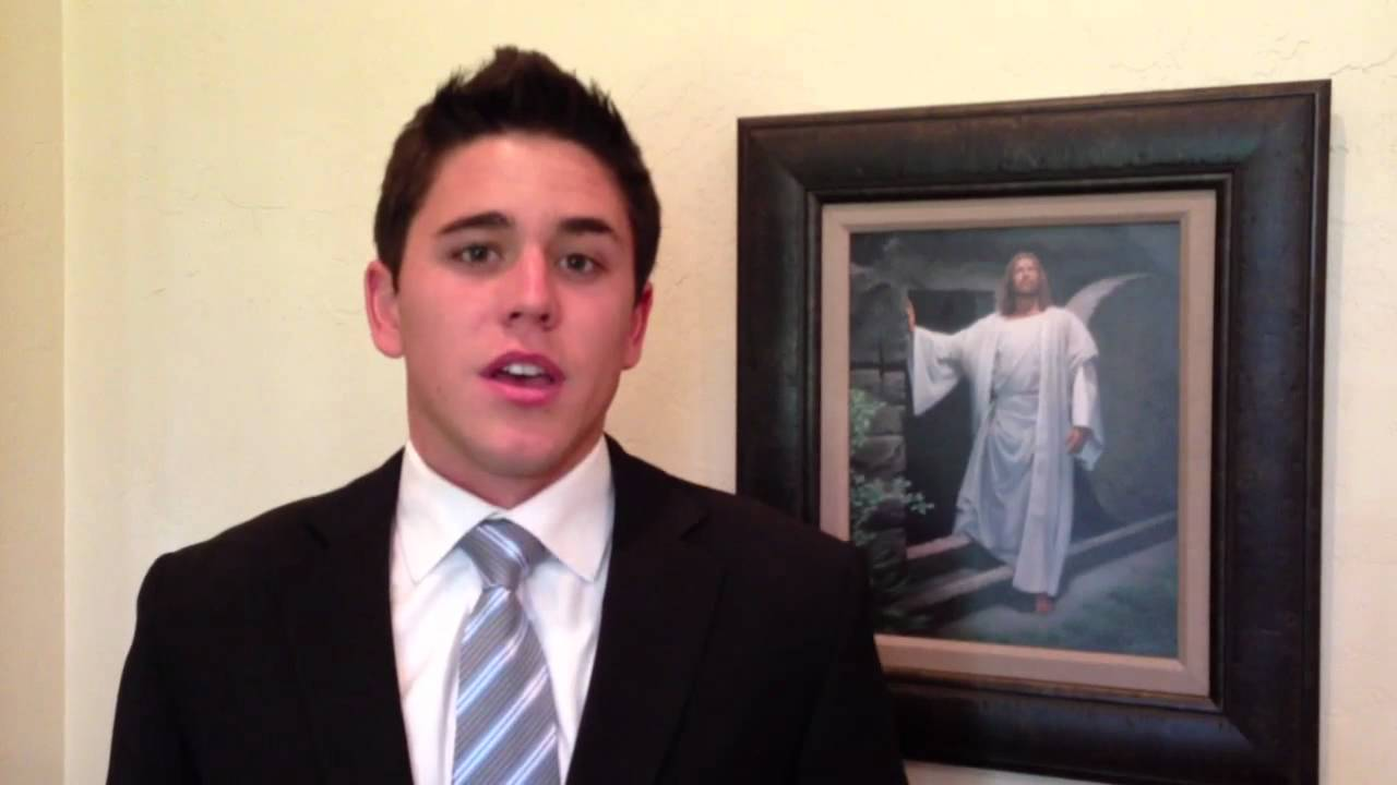 Elder tyler johnson argentina buenos aires north mission for Johnson argentina