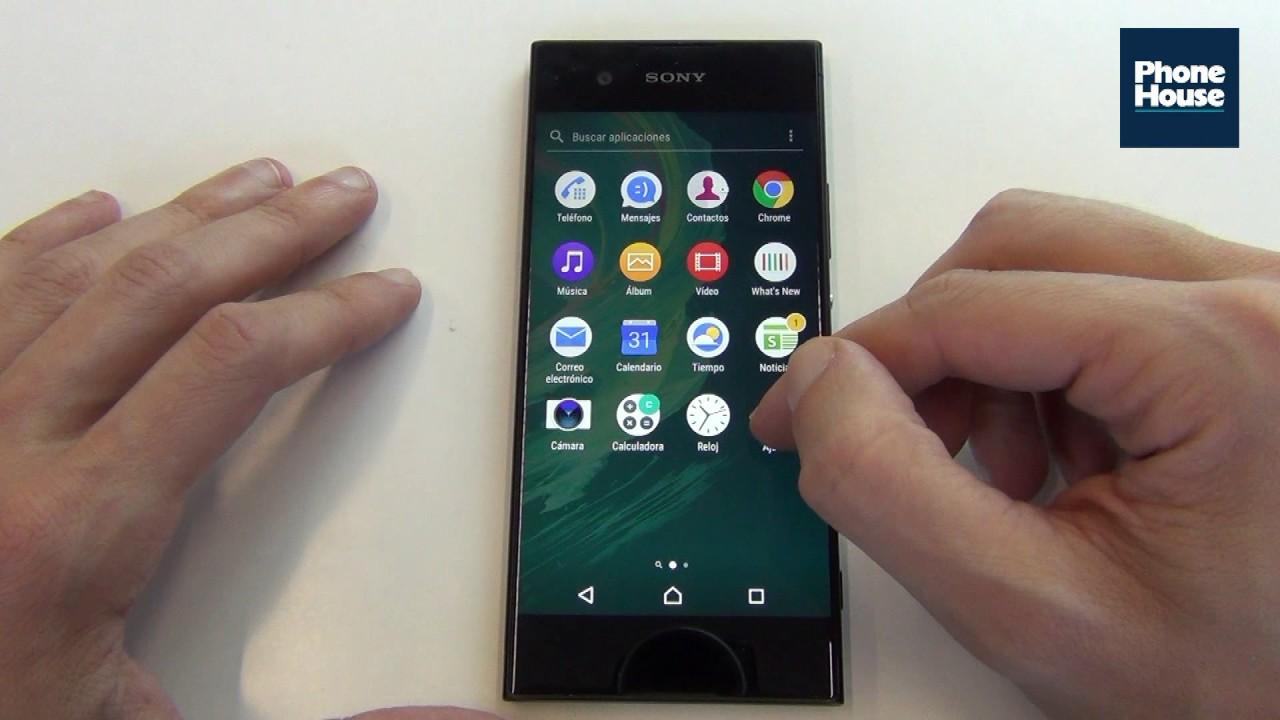 Função Anti-roubo da Sony não poderá ser deletada do aparelho